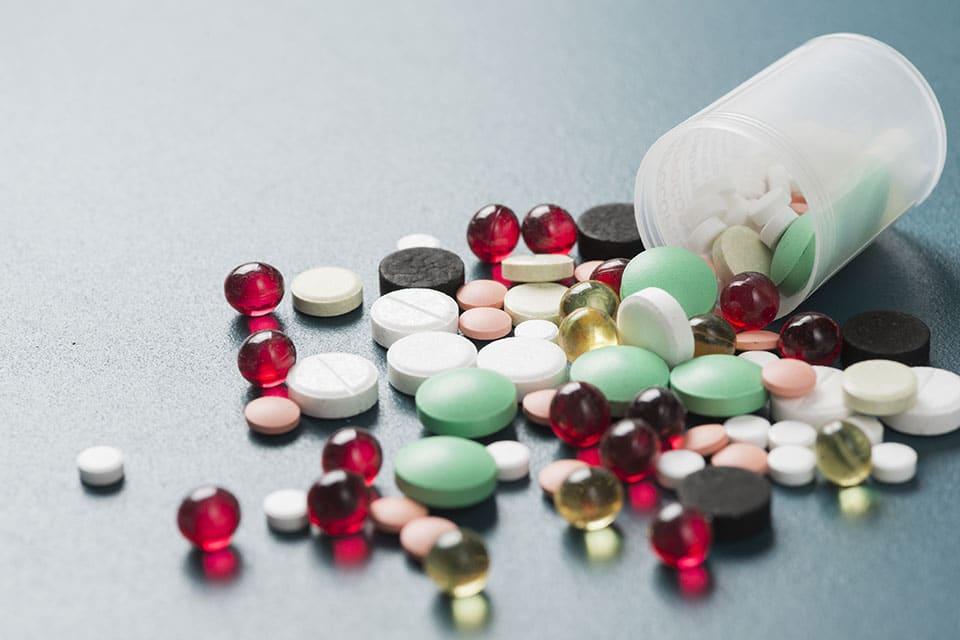 médicament pour dormir et médicament naturel pour dormir
