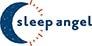 Sleep Angel - Entrez dans le monde du sommeil de l'adulte