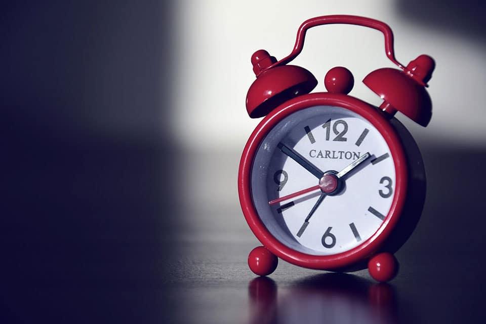 Tout savoir sur le sommeil, notre spécialiste du sommeil vous répond